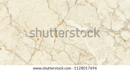 onyx marble design with natural marble  surface #1128017696