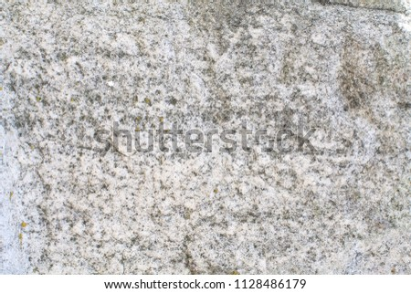 Abstract stone background #1128486179