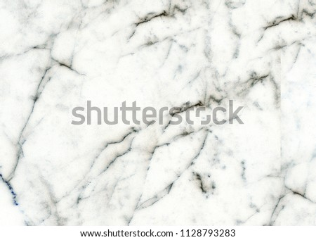 colorful marble design and pattern background #1128793283