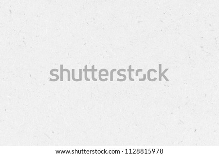 White color paper texture pattern abstract background high resolution. #1128815978