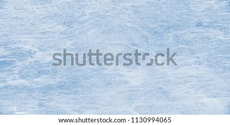 Floor Glossy Azul Color Vitrified Tiles Design. #1130994065