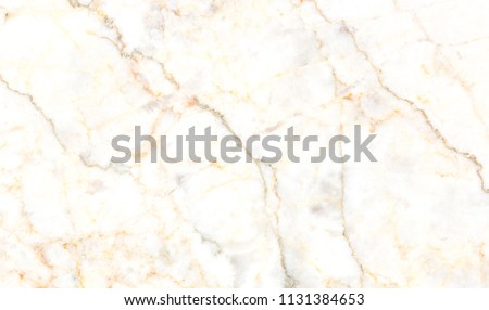white background marble wall texture #1131384653