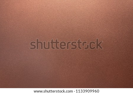 Dark bronze texture background #1133909960