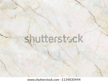 abstract marble and pattern background #1134830444