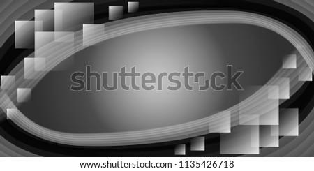 creative gradient frame #1135426718
