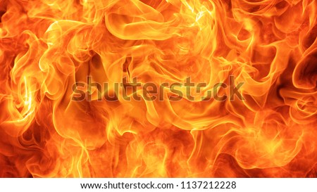 abstract blaze fire flame texture background #1137212228