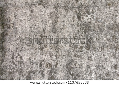 close-up of the surface of old cement wall,old texture of wallpaper color backgrounds