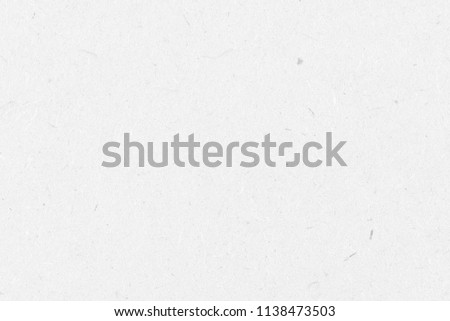 White color paper texture pattern abstract background high resolution. #1138473503