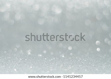 Silver texture christmas abstract background #1141234457