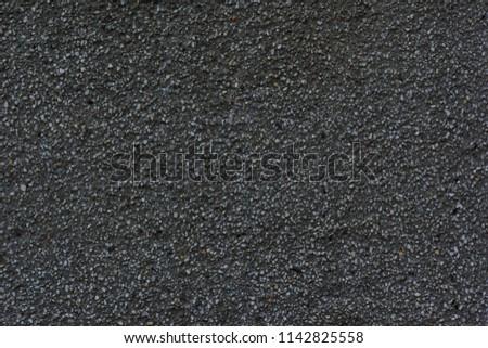 Concrete dark original background #1142825558