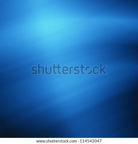 DARK Background BLUE gradient abstract texture website pattern design. Modern creative graphic wallpaper.