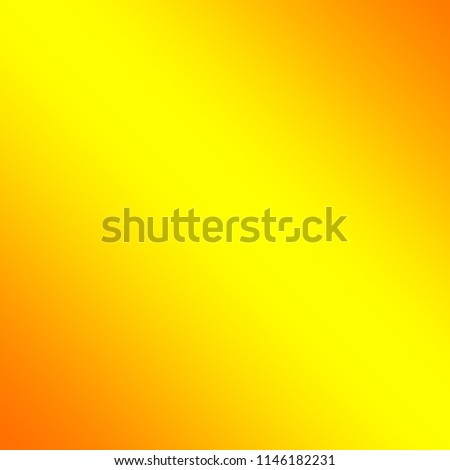 Beautiful colored gradient background for use on social media creatives #1146182231