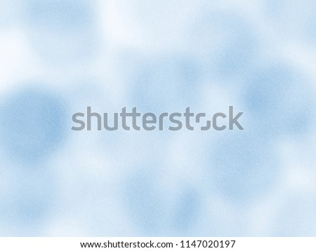 Background texture wall Beautiful. brush stroke graphic abstract. Color splashes.  #1147020197