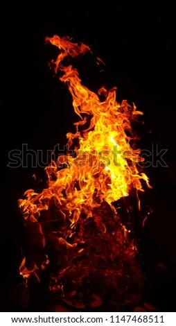 fire fire fire #1147468511