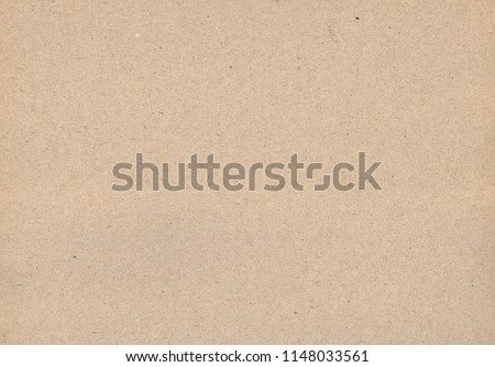 Background of paper. Textured background for your art project #1148033561