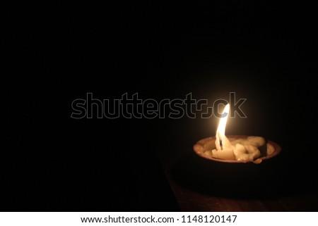 Light on no lamp #1148120147