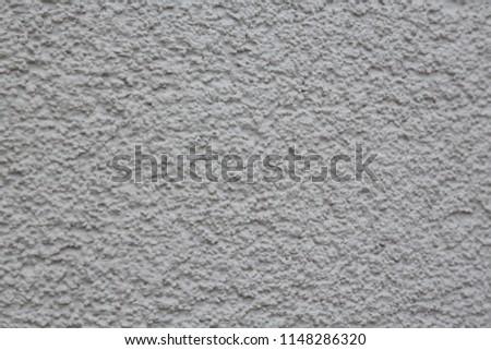 gray stone wall decoration #1148286320