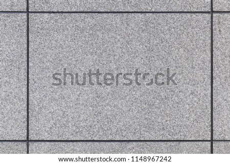 cement texture real nature background beige and gray yellow #1148967242