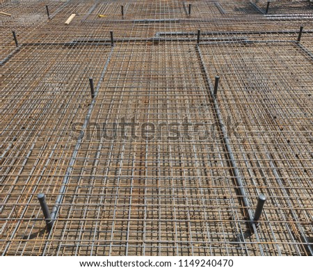 Construction of a swimming pool, fitting of fittings and installation of plastic pipes #1149240470