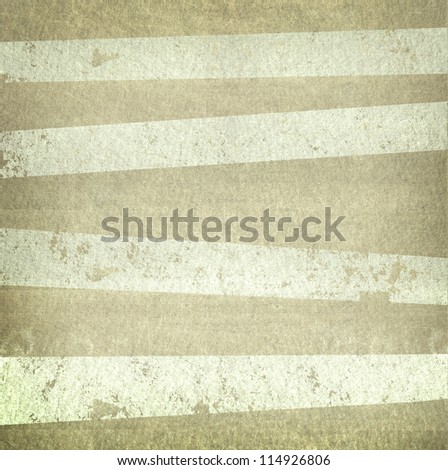 textured stripes background