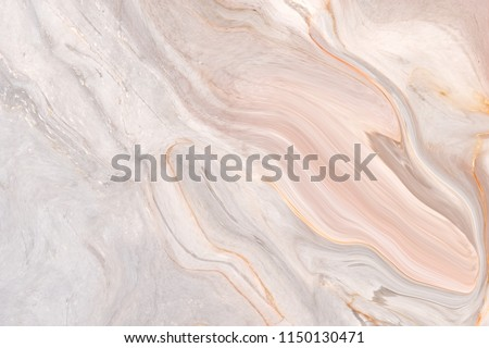 Abstract marble texture pattern. Marble texture background Royalty-Free Stock Photo #1150130471