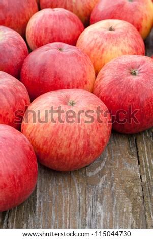 apples/apples/fruits #115044730