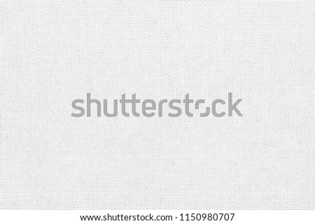 White wood board pattern texture background #1150980707