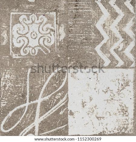 old italian penting design #1152300269