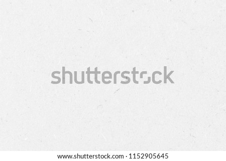White color paper texture pattern abstract background high resolution. #1152905645