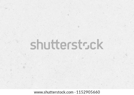 White color paper texture pattern abstract background high resolution. #1152905660