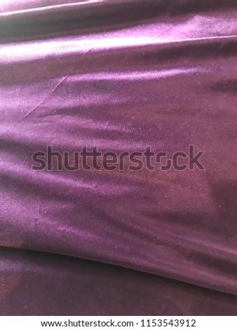 Purple textured background  #1153543912