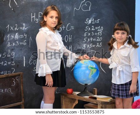welcome back to school, back to school images, back to school pictures, back to school background