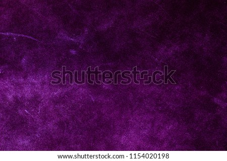 Purple canvas texture background. #1154020198
