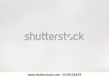 skin leather background #1154516659