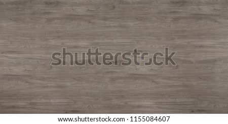 seamless nice beautiful wood texture background #1155084607