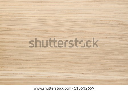 Wood Texture Background #115532659
