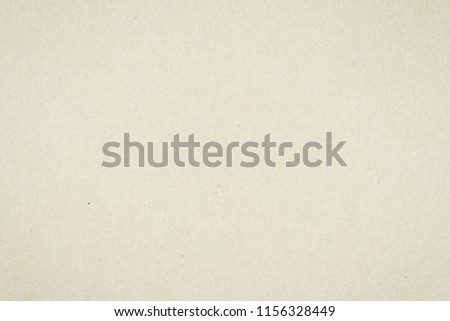 White beige paper background texture light rough textured spotted blank copy space background in beige yellow,brown #1156328449