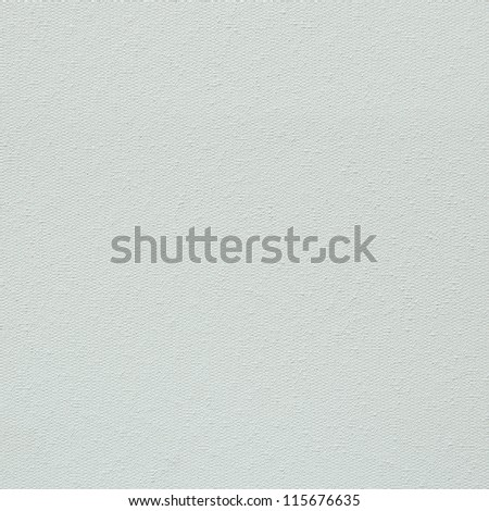 Gray abstract texture for background #115676635