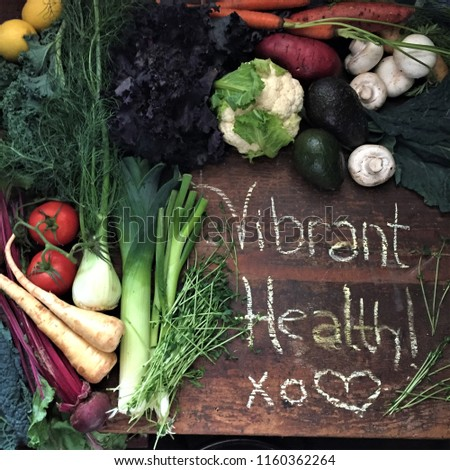 Gratitude for the collaboration of farmers and gardeners with Earth, Sun, and natural essential elements to organically grow food to feed the world and provide nutrients needed for vibrant health. #1160362264
