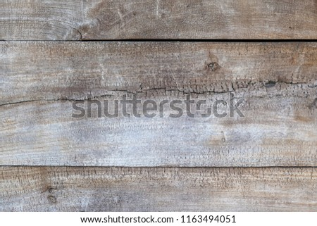 old wooden background or texture #1163494051