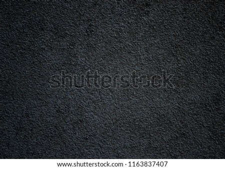 A wall texture #1163837407