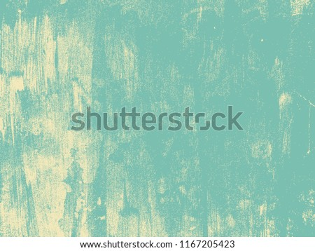Retro background. Background with grunge texture. Vector illustration. Royalty-Free Stock Photo #1167205423