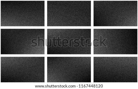 Random halftone, pointillism pattern - Irregular dots abstract monochrome halftone.Modern pink,violet,grey background texture with geometric sectors. For background,banners,posters. Modern pattern #1167448120