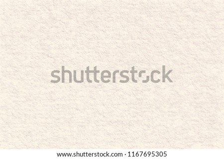 texture. pastel Art nice Color splashes.Surface for your design. Gradient background is blurry.Poly consisting.Beautiful Used for paper design,book.abstract shape Website work,stripes tiles #1167695305