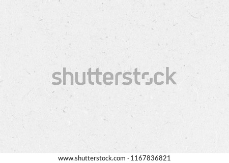 White color paper texture pattern abstract background high resolution. #1167836821