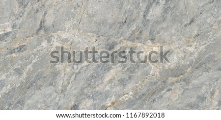 onyx marble with brown color natural effect and natural color with cloud texture #1167892018
