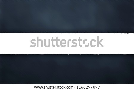 texture background with gray background #1168297099