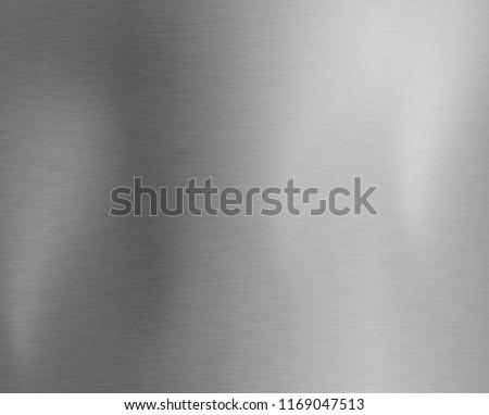 Metal steel texture background  #1169047513