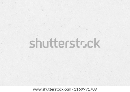 White color paper texture pattern abstract background high resolution. #1169991709