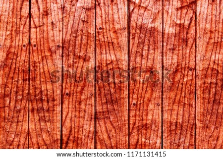 Wood planks texture background #1171131415
